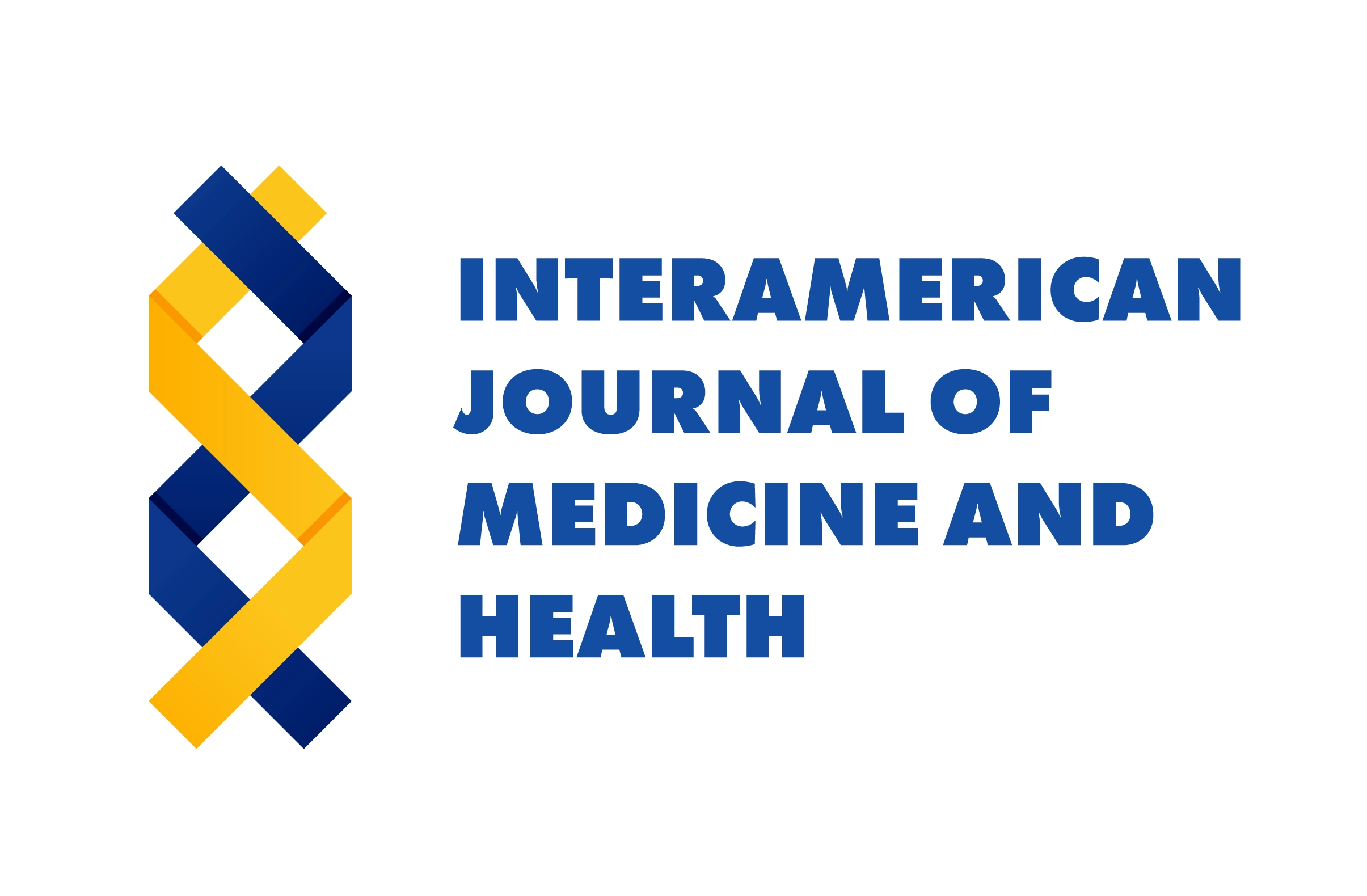 InterAmerican Journal of Medicine and Health